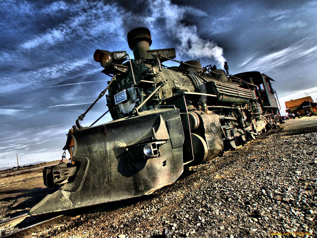 Война поезда картинки